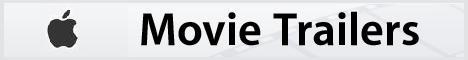 The latest movie trailers - from Apple