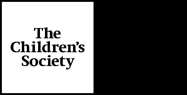 The Children's Society. We are a national charity that works with the country's most vulnerable children and young people. We listen. We support. We act. Because no child should feel alone