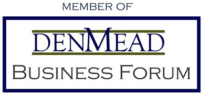 Member of Denmead Business Forum